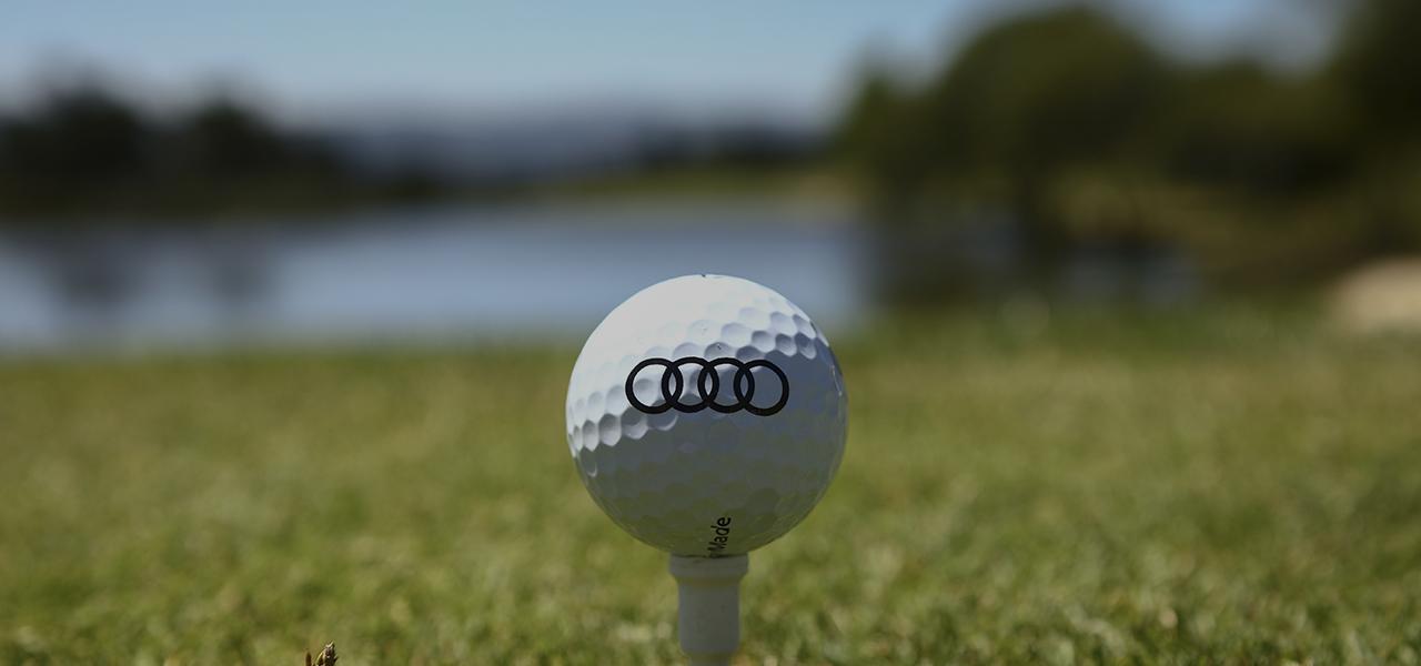 Audi quattro Cup